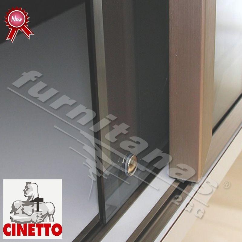 išorinės stiklo balustradų sistemos